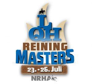 Reining Masters  @ 72475 Bitz   Bitz   Baden-Württemberg   Deutschland
